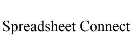 SPREADSHEET CONNECT
