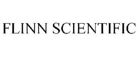 FLINN SCIENTIFIC