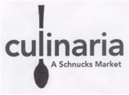 CULINARIA A SCHNUCKS MARKET