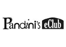 PANDINI'S ECLUB