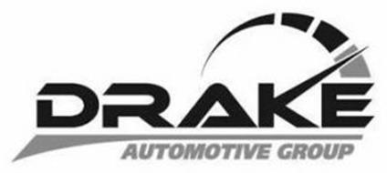 DRAKE AUTOMOTIVE GROUP