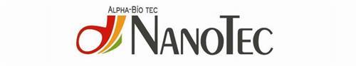 ALPHA-BIO TEC NANOTEC AB