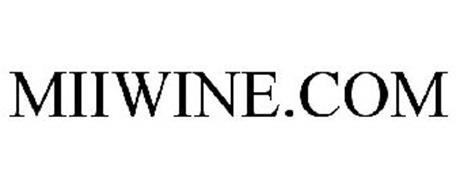 MIIWINE.COM