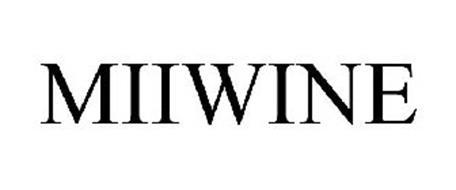 MIIWINE