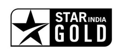 STAR INDIA GOLD