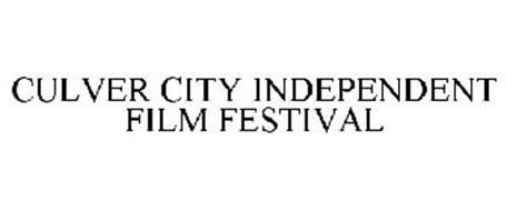 CULVER CITY INDEPENDENT FILM FESTIVAL