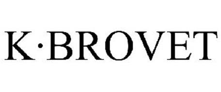 K·BROVET
