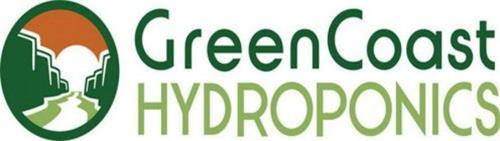 GREENCOAST HYDROPONICS