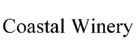 COASTAL WINERY