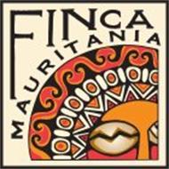FINCA MAURITANIA