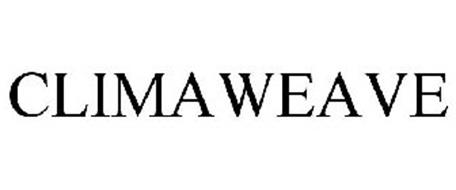 CLIMAWEAVE