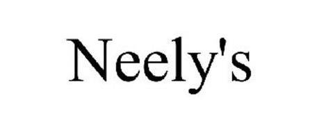 NEELY'S