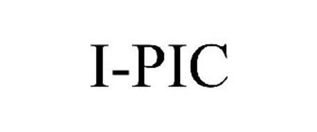 I-PIC