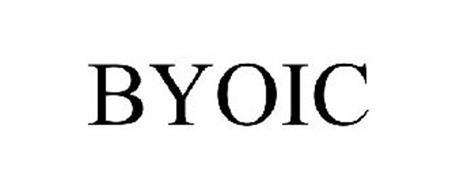 BYOIC