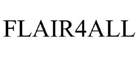 FLAIR4ALL