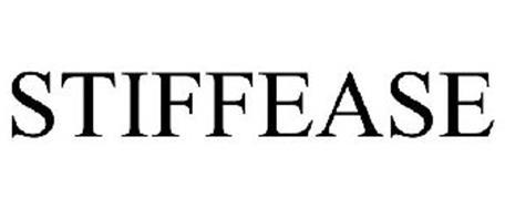 STIFFEASE
