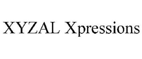 XYZAL XPRESSIONS