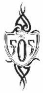 ABQ FIVE 505 FIVE