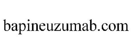 BAPINEUZUMAB.COM