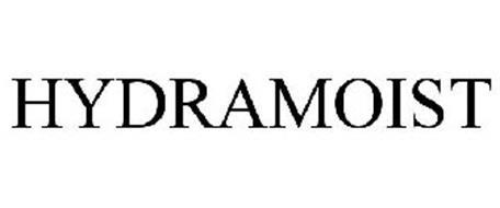 HYDRAMOIST