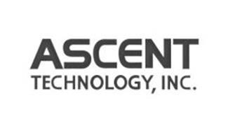ASCENT TECHNOLOGY, INC.