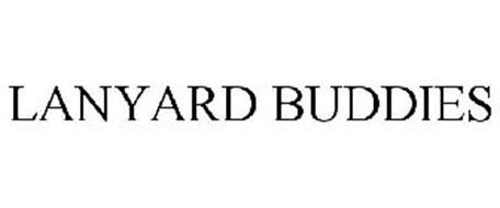 LANYARD BUDDIES