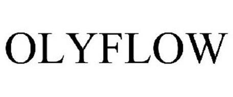 OLYFLOW