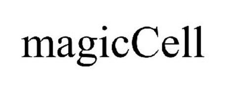 MAGICCELL