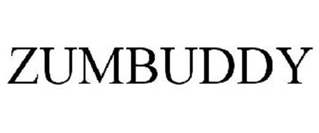 ZUMBUDDY