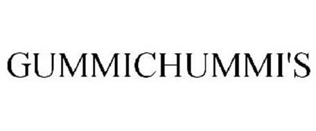 GUMMICHUMMI'S