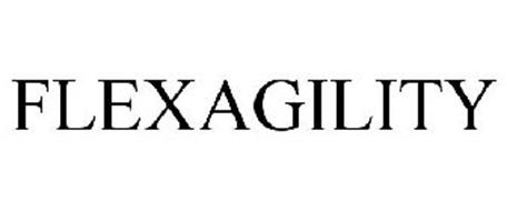 FLEXAGILITY