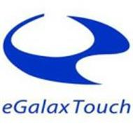 EGALAX TOUCH