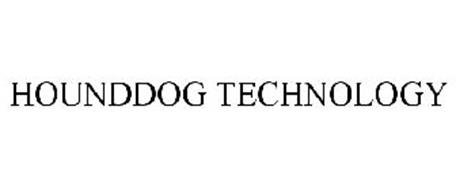 HOUNDDOG TECHNOLOGY