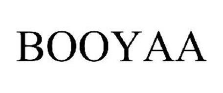 BOOYAA