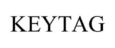 KEYTAG