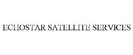 ECHOSTAR SATELLITE SERVICES