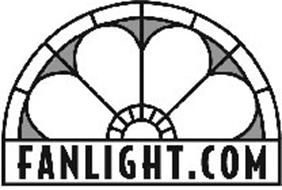 FANLIGHT.COM