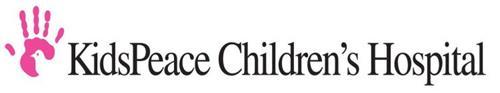 KIDSPEACE CHILDREN'S HOSPITAL