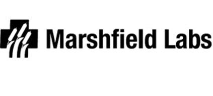 MARSHFIELD LABS