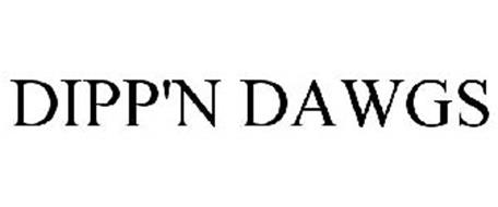 DIPP'N DAWGS