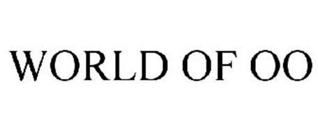 WORLD OF OO