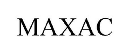 MAXAC