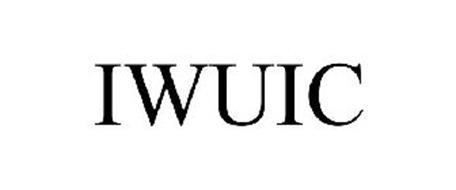 IWUIC