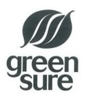 GREEN SURE