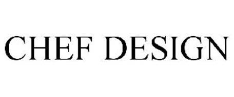 CHEF DESIGN
