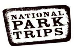 NATIONAL PARK TRIPS