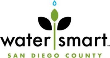 WATER SMART SAN DIEGO COUNTY