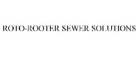 ROTO-ROOTER SEWER SOLUTIONS