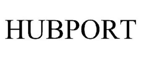 HUBPORT