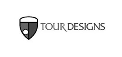 TOUR DESIGNS